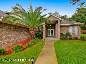 Photo of 3927 Sarah Brooke Ct, Jacksonville, Fl 32277 - MLS# 961554