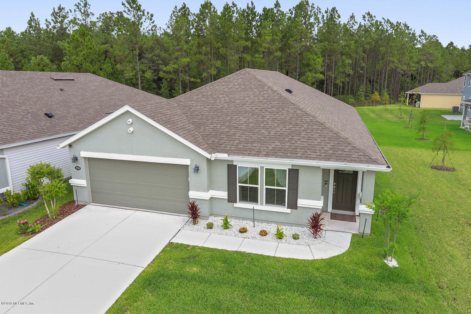 3934 CONNECTICUT, ORANGE PARK, FLORIDA 32065, 4 Bedrooms Bedrooms, ,2 BathroomsBathrooms,Residential - single family,For sale,CONNECTICUT,961930