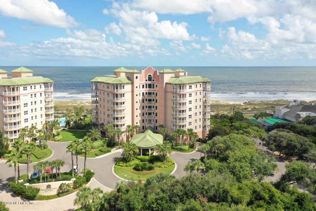 709 Ocean Club Pl Fernandina Beach, FL 32034