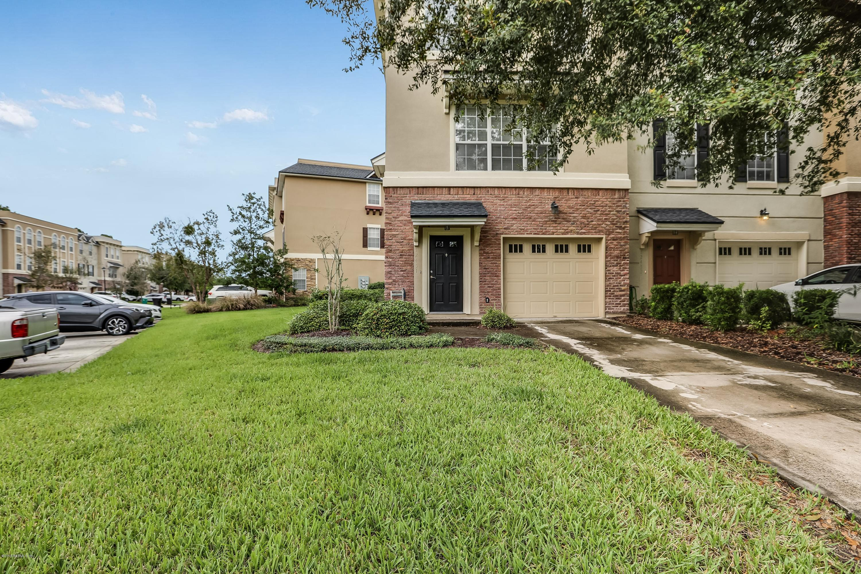 12451 BETHESDA, JACKSONVILLE, FLORIDA 32246, 3 Bedrooms Bedrooms, ,2 BathroomsBathrooms,Residential - townhome,For sale,BETHESDA,959556
