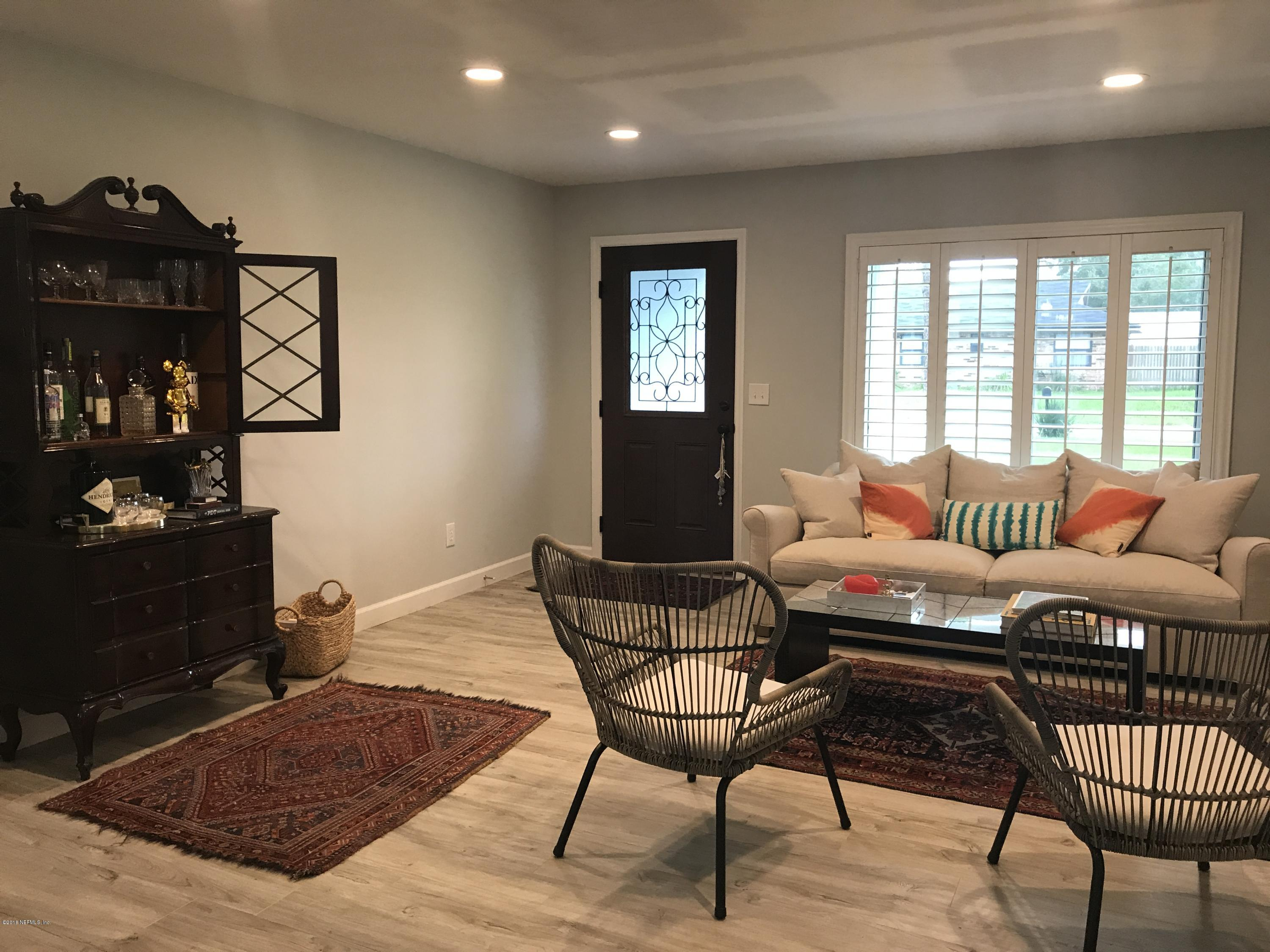 117 BLUEFISH, PONTE VEDRA BEACH, FLORIDA 32082, 3 Bedrooms Bedrooms, ,2 BathroomsBathrooms,Residential - single family,For sale,BLUEFISH,961905