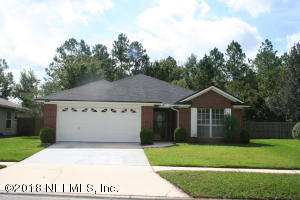 Photo of 12948 Canyon Creek Trl S, Jacksonville, Fl 32246 - MLS# 961802