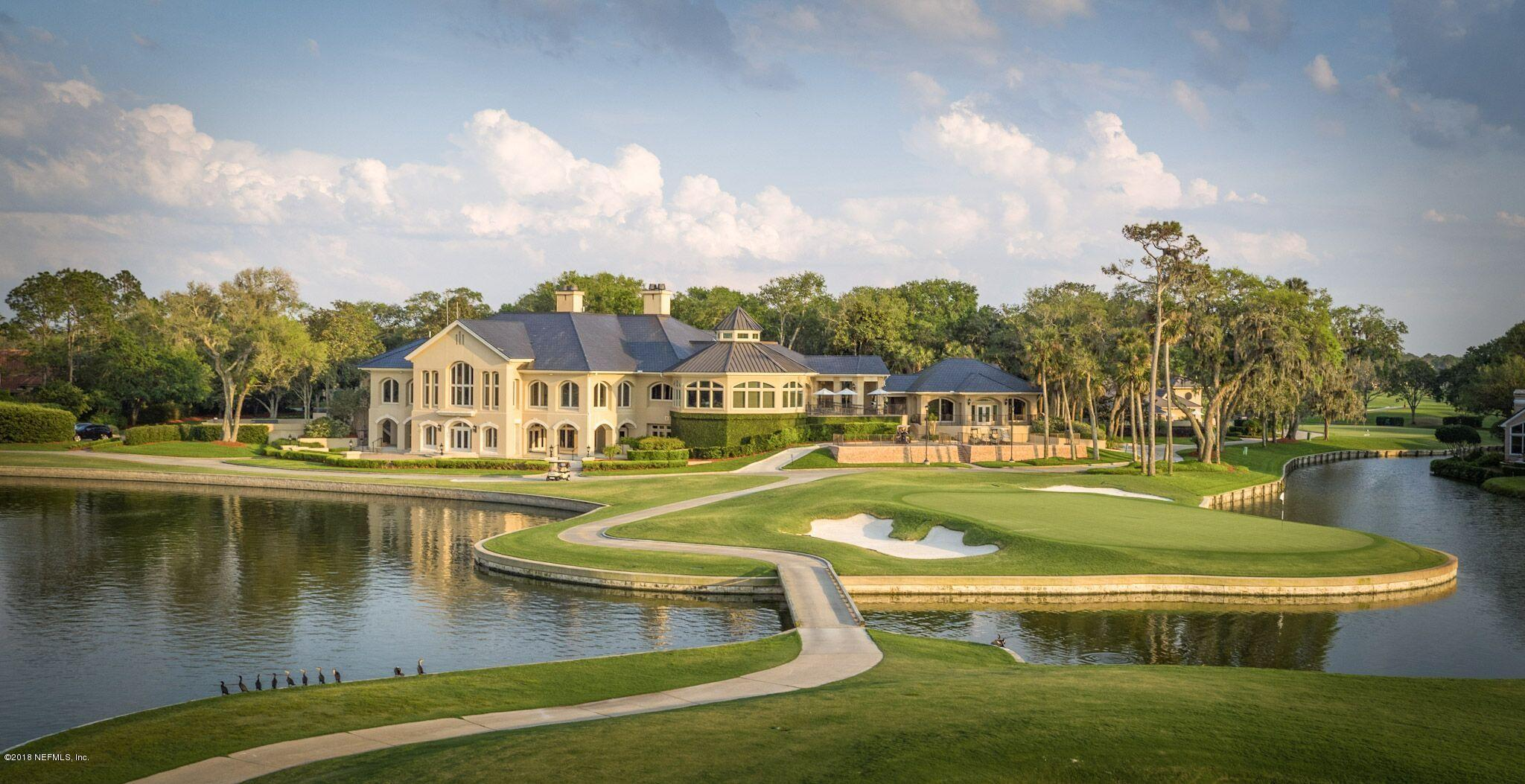172 RETREAT, PONTE VEDRA BEACH, FLORIDA 32082, ,Vacant land,For sale,RETREAT,961864