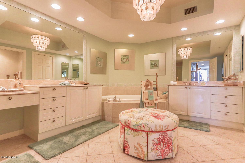 19 AVENUE DE LA MER, PALM COAST, FLORIDA 32137, 3 Bedrooms Bedrooms, ,3 BathroomsBathrooms,Residential - condos/townhomes,For sale,AVENUE DE LA MER,961880
