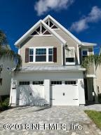 108 CLIFTON BAY LOOP, ST JOHNS, FL 32259