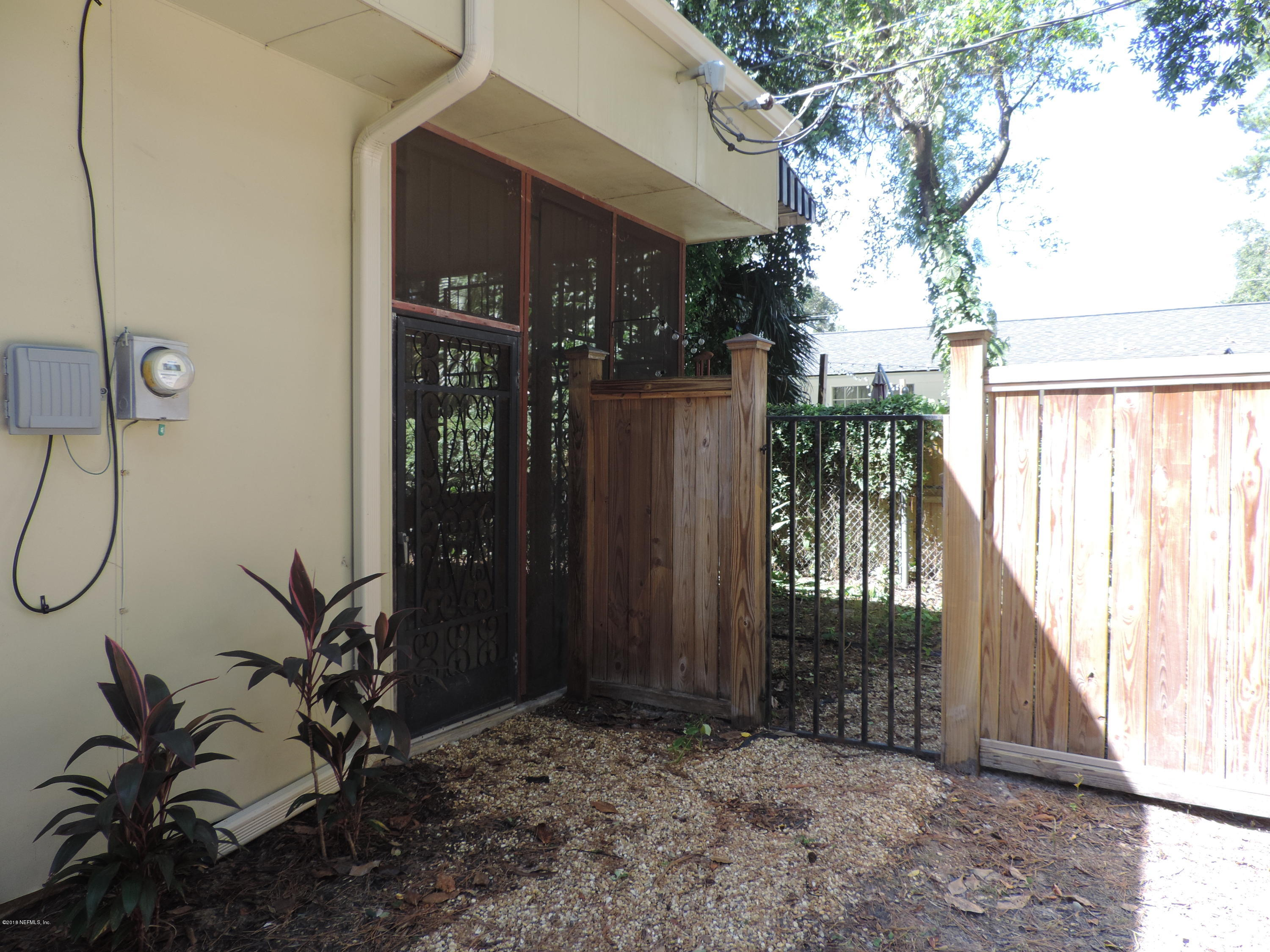 5108 SAN JOSE, JACKSONVILLE, FLORIDA 32207, 2 Bedrooms Bedrooms, ,2 BathroomsBathrooms,Residential - single family,For sale,SAN JOSE,961906