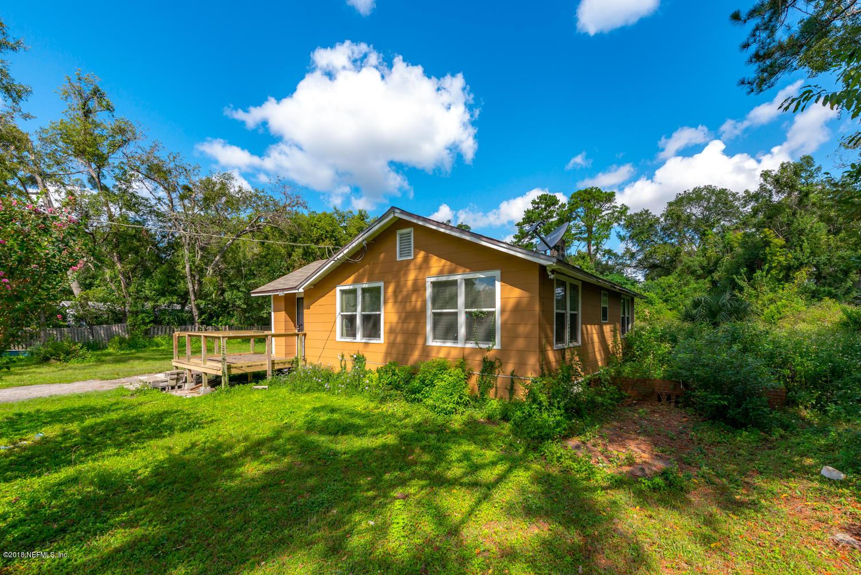 2427 AUBREY, JACKSONVILLE, FLORIDA 32208, 3 Bedrooms Bedrooms, ,1 BathroomBathrooms,Commercial,For sale,AUBREY,961917