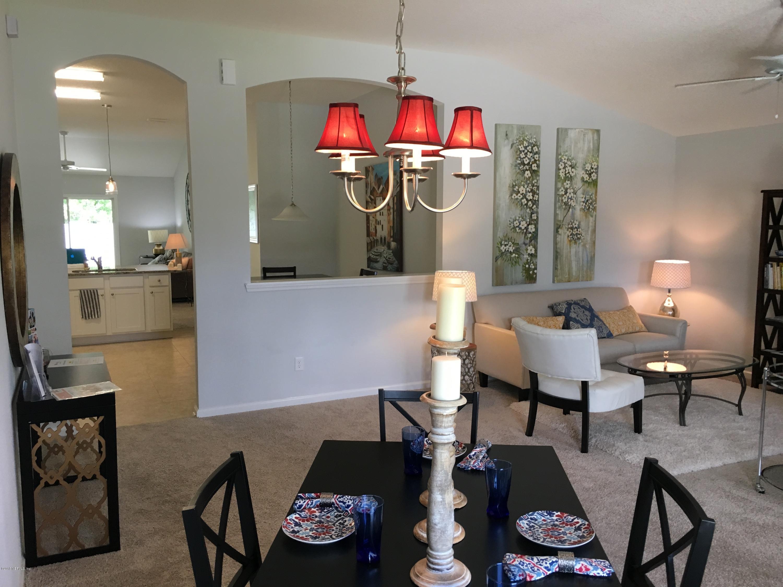 1824 SAMUEL ADAMS, JACKSONVILLE, FLORIDA 32221, 4 Bedrooms Bedrooms, ,2 BathroomsBathrooms,Residential - single family,For sale,SAMUEL ADAMS,961873
