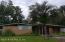 7032 BONNIE BRAE LN, JACKSONVILLE, FL 32210