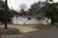 3352 CANAL ST, JACKSONVILLE, FL 32209