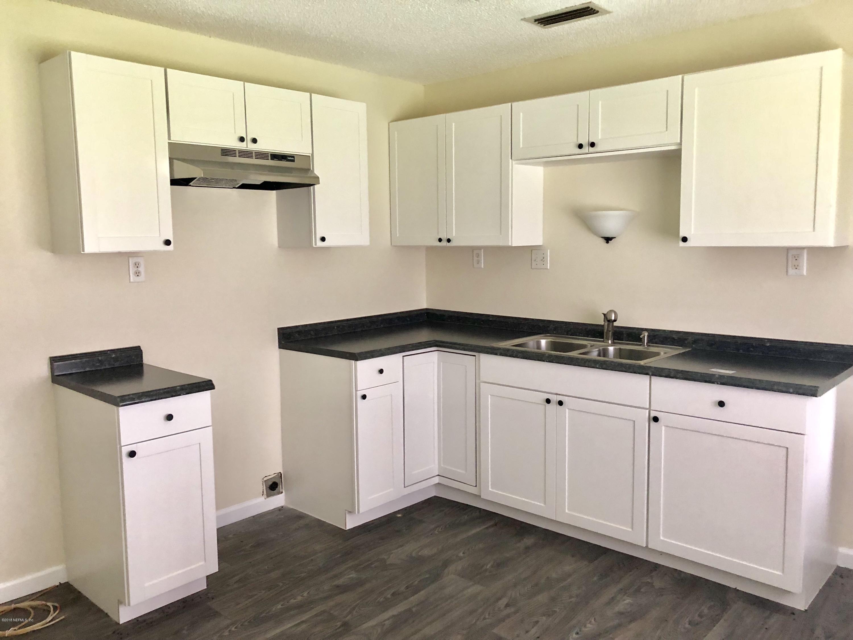 126 CHEROKEE, INTERLACHEN, FLORIDA 32148, 4 Bedrooms Bedrooms, ,1 BathroomBathrooms,Residential - single family,For sale,CHEROKEE,961938