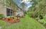 6623 ARCHING BRANCH CIR, JACKSONVILLE, FL 32258