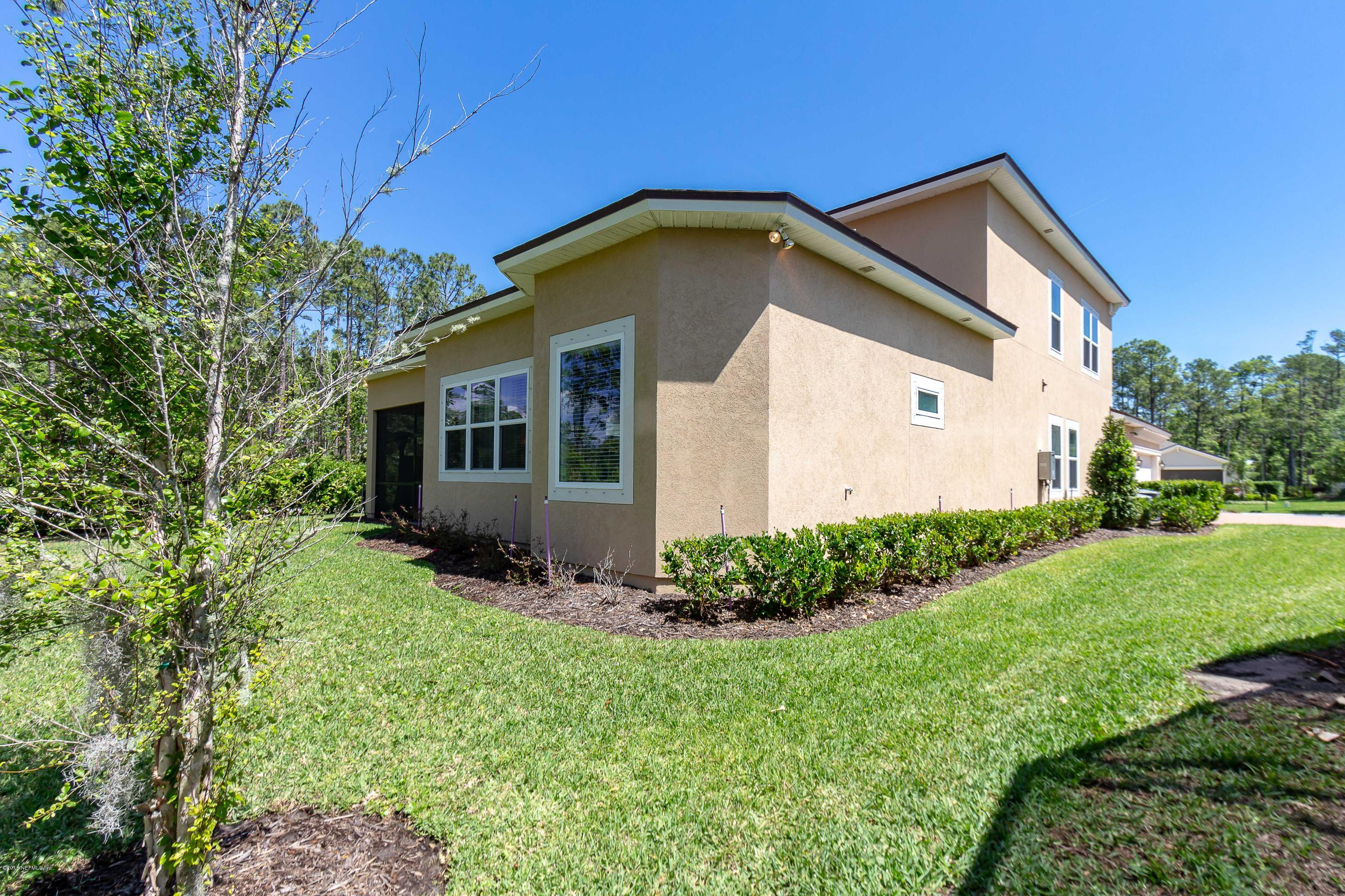 28 GULFSTREAM, PONTE VEDRA, FLORIDA 32081, 4 Bedrooms Bedrooms, ,4 BathroomsBathrooms,Residential - single family,For sale,GULFSTREAM,962239