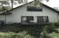 195 E COWPEN LAKE RD, HAWTHORNE, FL 32640