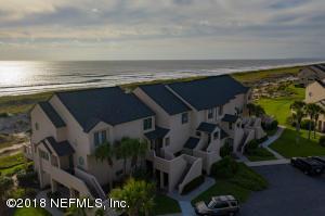 Photo of 5010 Summer Beach Blvd, 709, Fernandina Beach, Fl 32034 - MLS# 961978