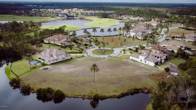 764 PROMENADE POINTE, ST AUGUSTINE, FLORIDA 32095, ,Vacant land,For sale,PROMENADE POINTE,910309