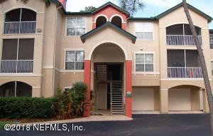 Photo of 190 Vera Cruz Dr, 124, Ponte Vedra Beach, Fl 32082 - MLS# 962059