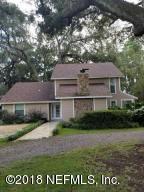 Photo of 10515 Scott Mill Rd, Jacksonville, Fl 32257 - MLS# 962063
