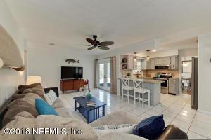 18 LADYFISH ST, PONTE VEDRA BEACH, FL 32082