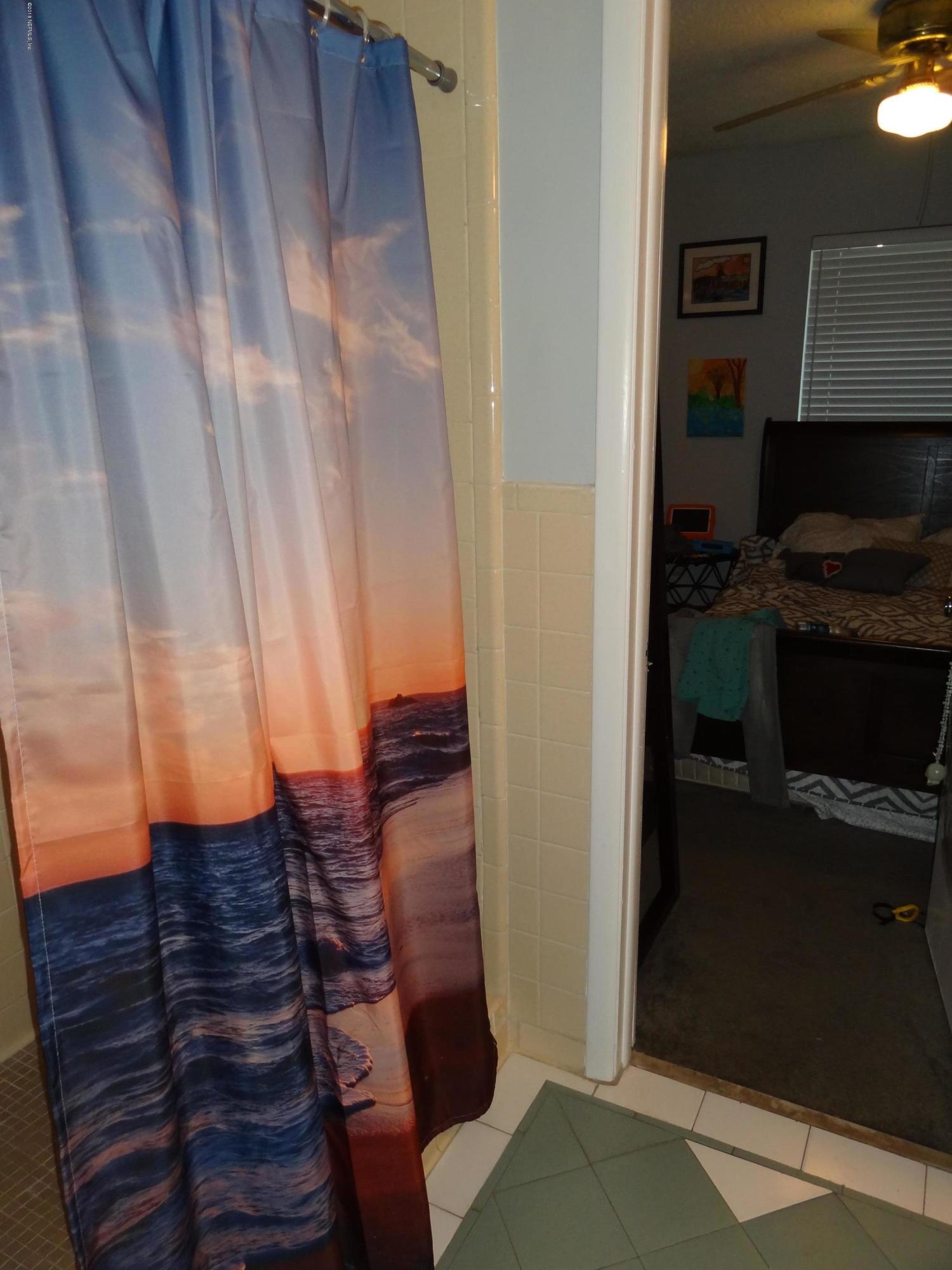 506 OCEAN FRONT, NEPTUNE BEACH, FLORIDA 32266, 4 Bedrooms Bedrooms, ,3 BathroomsBathrooms,Multi family,For sale,OCEAN FRONT,961728