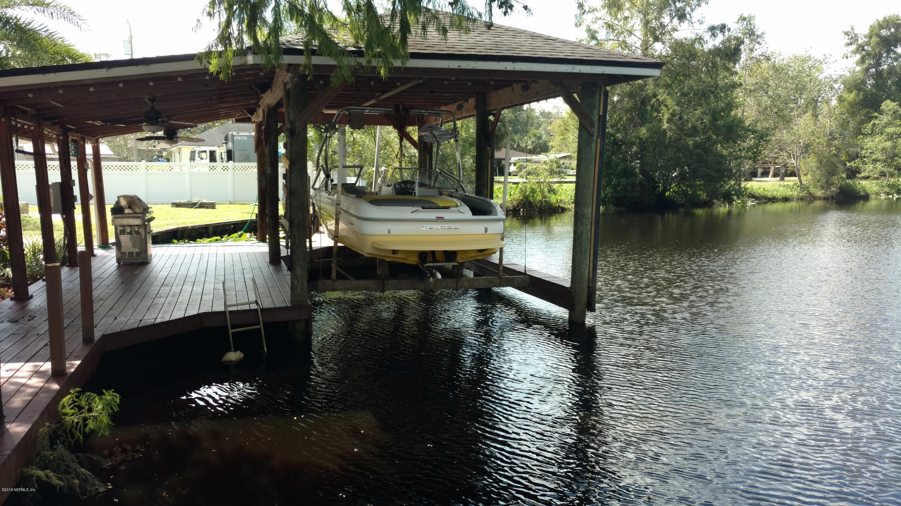 2766 HIDDEN WATERS, GREEN COVE SPRINGS, FLORIDA 32043, 3 Bedrooms Bedrooms, ,2 BathroomsBathrooms,Residential - single family,For sale,HIDDEN WATERS,962156