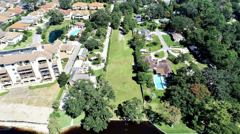 5028 SAN JOSE, JACKSONVILLE, FLORIDA 32207, ,Vacant land,For sale,SAN JOSE,929810