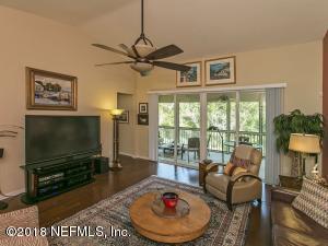 Photo of 11892 Surfbird Cir, 42d, Jacksonville, Fl 32256 - MLS# 962210