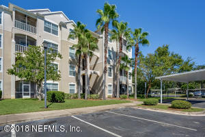 Photo of 7801 Point Meadows Dr, 3309, Jacksonville, Fl 32256 - MLS# 962228