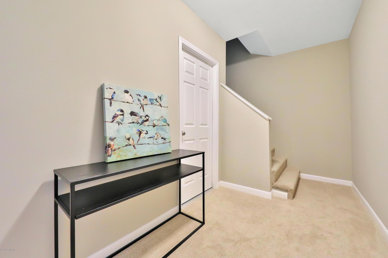 635 MILWAUKEE- ORANGE PARK- FLORIDA 32073, 4 Bedrooms Bedrooms, ,3 BathroomsBathrooms,Residential - single family,For sale,MILWAUKEE,962069