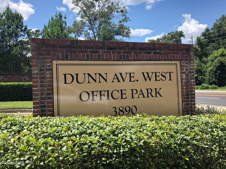 3890 DUNN, JACKSONVILLE, FLORIDA 32218, ,Commercial,For sale,DUNN,962278