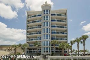 Photo of 807 1st St N, 802, Jacksonville Beach, Fl 32250 - MLS# 962282