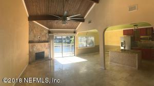 Photo of 6196 Lake Lugano Dr, 6196, Jacksonville, Fl 32256 - MLS# 962238