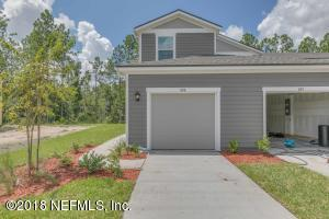 Ponte Vedra Property Photo of 669 Servia Dr, St Johns, Fl 32259 - MLS# 962356