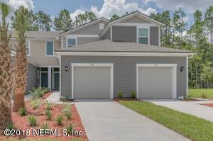 Ponte Vedra Property Photo of 689 Servia Dr, St Johns, Fl 32259 - MLS# 962366