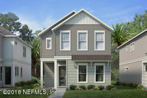 Photo of 7436 Beach Walk Pl, Jacksonville, Fl 32256 - MLS# 962398