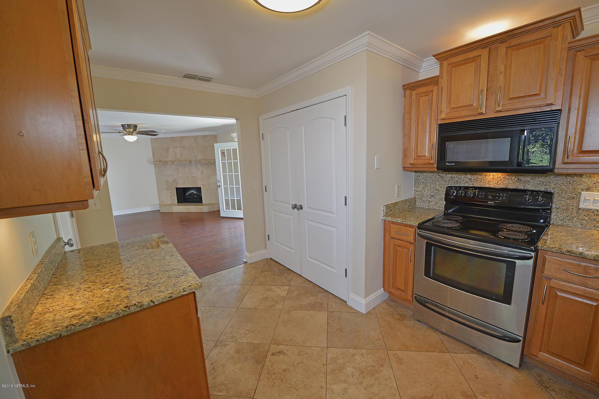 182 MAGNOLIA, ATLANTIC BEACH, FLORIDA 32233, 3 Bedrooms Bedrooms, ,2 BathroomsBathrooms,Residential - single family,For sale,MAGNOLIA,948180