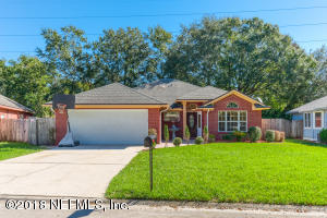 Photo of 10687 Talon Ct, Jacksonville, Fl 32257 - MLS# 962450