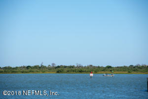 Photo of 75 Comares Ave, 1c, St Augustine, Fl 32080 - MLS# 962444