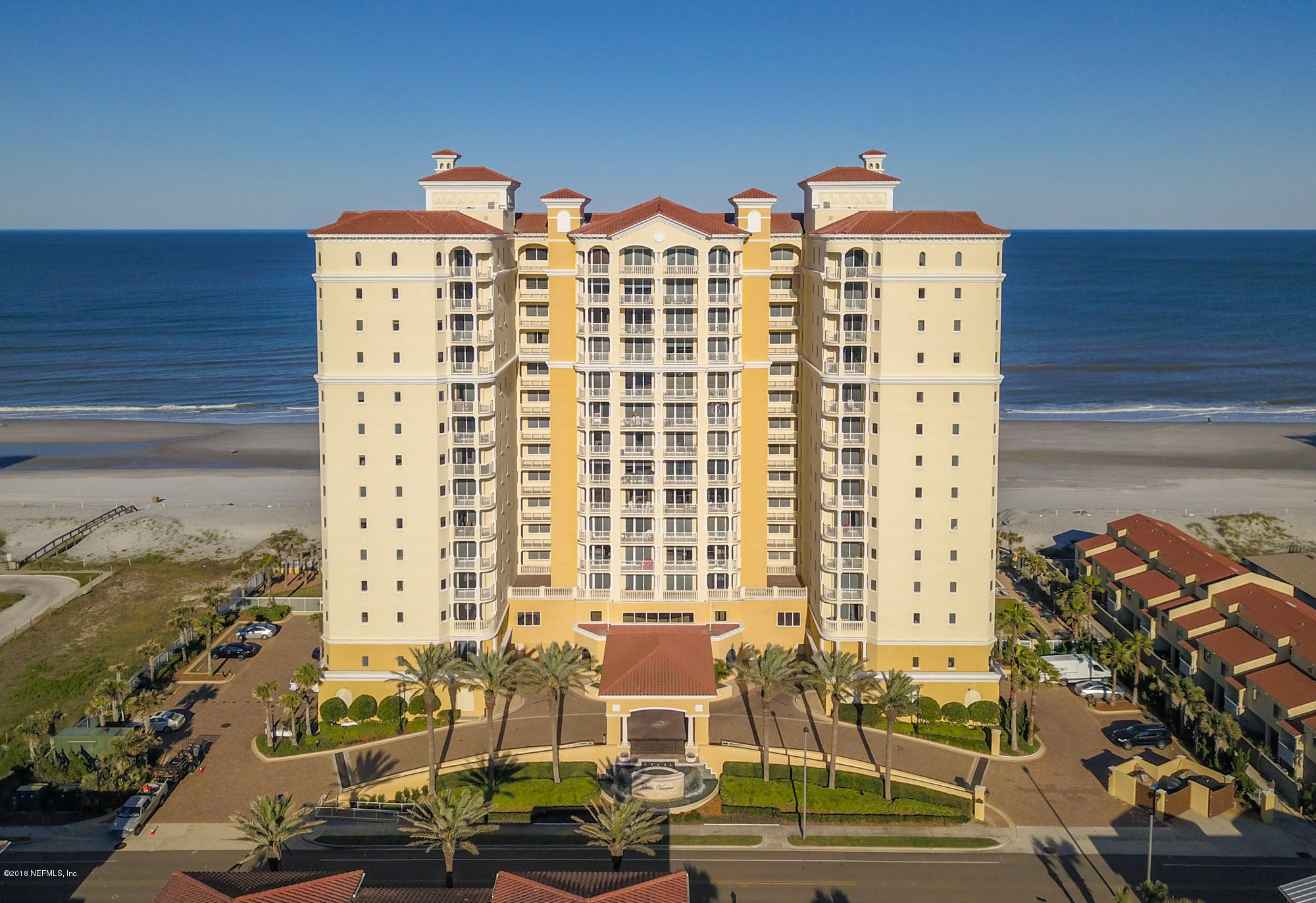 1031 1ST, JACKSONVILLE BEACH, FLORIDA 32250, 2 Bedrooms Bedrooms, ,2 BathroomsBathrooms,Residential - condos/townhomes,For sale,1ST,968355