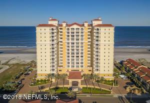 Photo of 1031 1st St S, 306, Jacksonville Beach, Fl 32250 - MLS# 968355