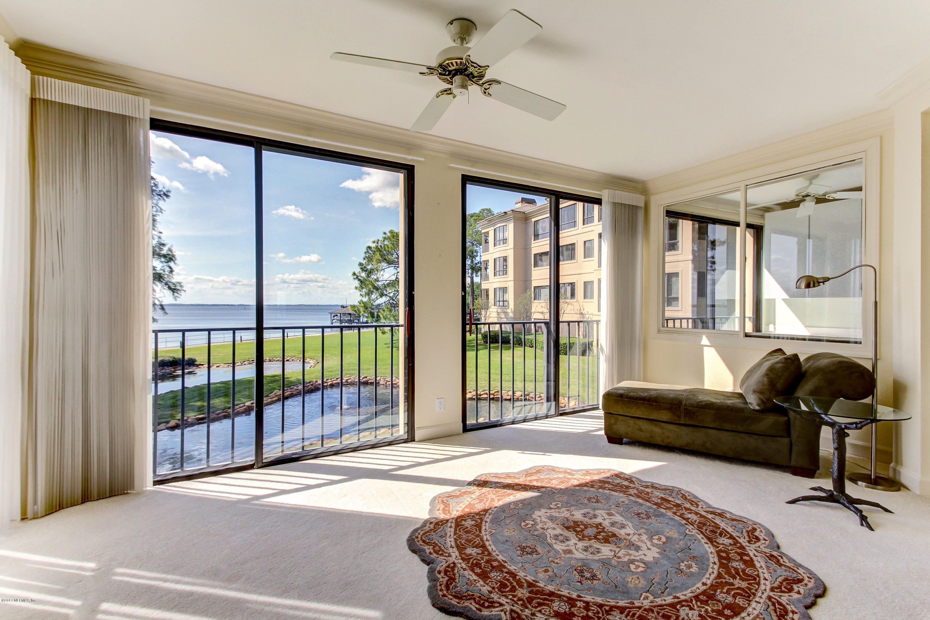 6740 EPPING FOREST, JACKSONVILLE, FLORIDA 32217, 2 Bedrooms Bedrooms, ,2 BathroomsBathrooms,Residential - condos/townhomes,For sale,EPPING FOREST,962540