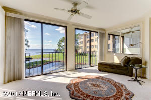 Photo of 6740 Epping Forest Way N, 105, Jacksonville, Fl 32217 - MLS# 962540
