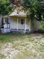 Photo of 1328 Rushing St, Jacksonville, Fl 32209 - MLS# 962473