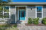 229 PINDO PALM DR, PONTE VEDRA, FL 32081
