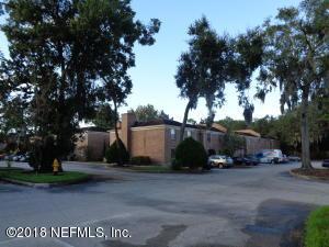 Photo of 5201 Atlantic Blvd, 168, Jacksonville, Fl 32207 - MLS# 962553