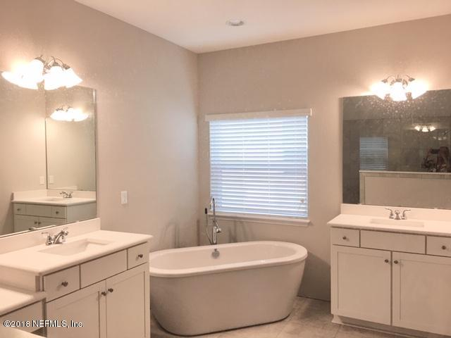 364 BEALE, ST AUGUSTINE, FLORIDA 32092, 4 Bedrooms Bedrooms, ,3 BathroomsBathrooms,Residential - single family,For sale,BEALE,917651