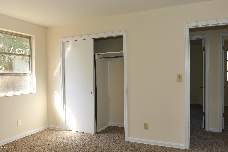 5017 BEDFORD FOREST, JACKSONVILLE, FLORIDA 32210, 3 Bedrooms Bedrooms, ,2 BathroomsBathrooms,Residential - single family,For sale,BEDFORD FOREST,962759