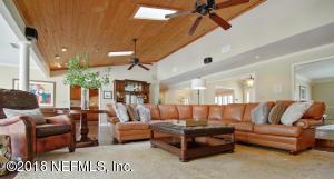Photo of 10917 Crosswicks Rd, Jacksonville, Fl 32256 - MLS# 962639