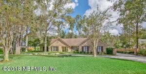 10917 CROSSWICKS RD, JACKSONVILLE, FL 32256