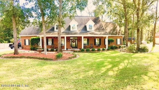 2219 HAWKCREST, ST JOHNS, FLORIDA 32259, 5 Bedrooms Bedrooms, ,3 BathroomsBathrooms,Residential - single family,For sale,HAWKCREST,964995